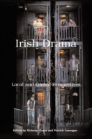 Irish Drama: Local and Global Perspectiv