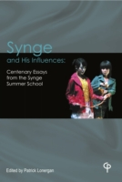Synge and His Influences