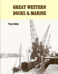 Great Western Docks & Marine