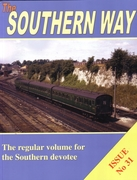 The Southern Way Issue No 31