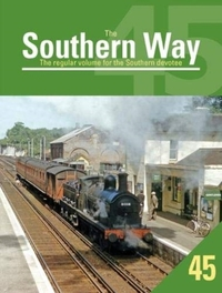 The Southern Way 45