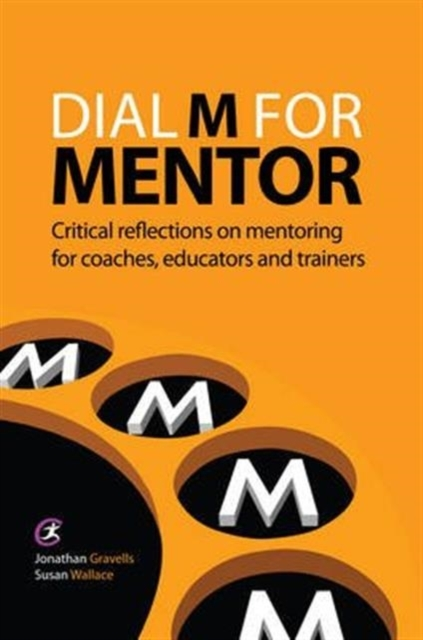 Dial M for Mentor