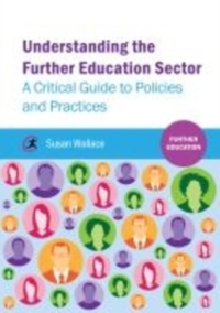 Understanding the Further Education Sect