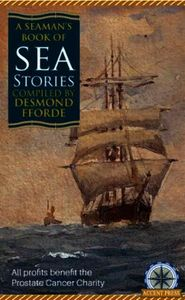 Seaman's Book of Sea Stories