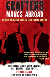 Grafters -- Mancs Abroad