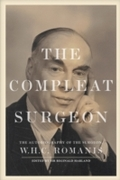 Compleat Surgeon