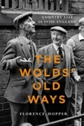 Wolds' Old Ways