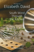 South Wind Through the Kitchen