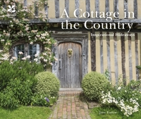 Cottage in the Country: Inspirational Hi