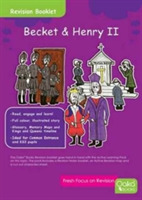 Becket and Henry II