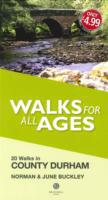Walks for All Ages County Durham