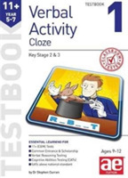 11+ Verbal Activity Year 5-7 Cloze Testb