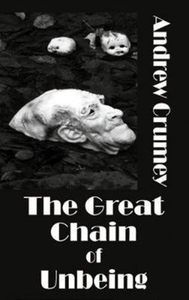 G The Great Chain of Unbeing