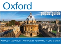 Oxford PopOut Guide