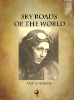 Sky Roads of the World