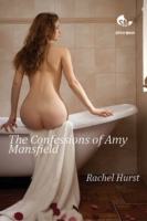 Confessions of Amy Mansfield