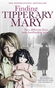 Finding Tipperary Mary