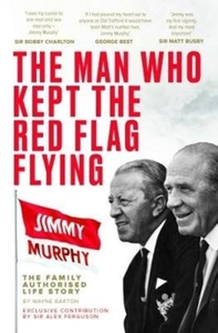 The Man Who Kept The Red Flag Flying: Ji