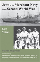Jews in the Merchant Navy in the Second