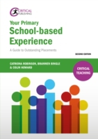 Your Primary School-based Experience