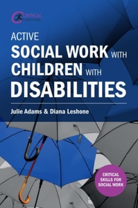 Active Social Work with Children with Di