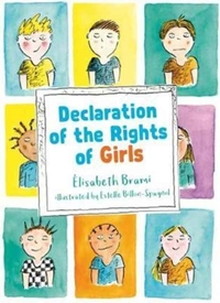 Declaration of the Rights of Boys and Gi