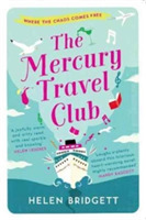 The Mercury Travel Club