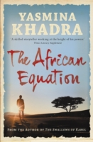 African Equation