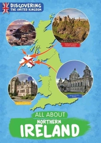 All About Northern Ireland