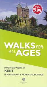 Walks for All Ages Kent