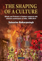The Shaping Of A Culture: Rituals And Fe