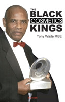 The Black Cosmetic Kings