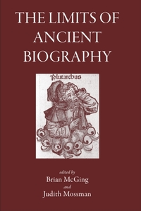 Limits of Ancient Biography