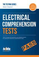 How to Pass Electrical Comprehension Tes