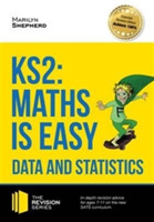 KS2: Maths is Easy - Data and Statistics