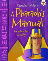 A Pharaoh's Manual for Ruling His Countr
