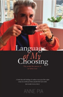 Language of my Choosing