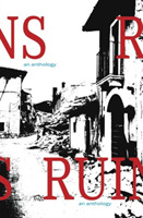 Ruins and Other Stories