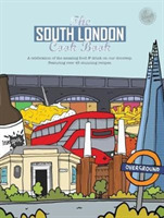 The South London Cook Book