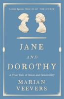 Jane and Dorothy