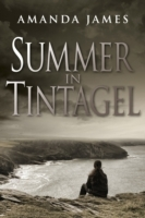 Summer in Tintagel