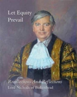 Let Equity Prevail