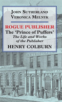 Rogue Publisher