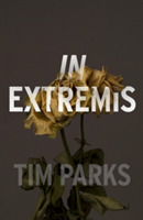 In Extremis