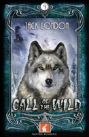 Call of the Wild Foxton Reader Level 3 (