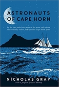 Astronauts of Cape Horn