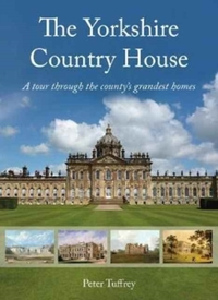 The Yorkshire Country House