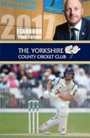 The Yorkshire County Cricket Yearbook 20