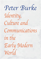 Identity, Culture & Communications in th