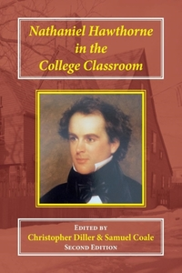 Nathaniel Hawthorne in the College Class